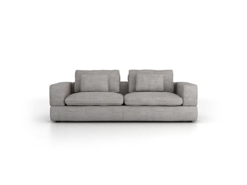 20141127125636-sofa-nube-3-plazas-tela-front_800-web