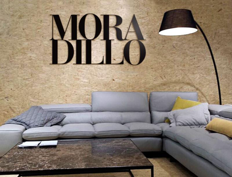 Moradillo Store Mesa y López (Las Palmas)