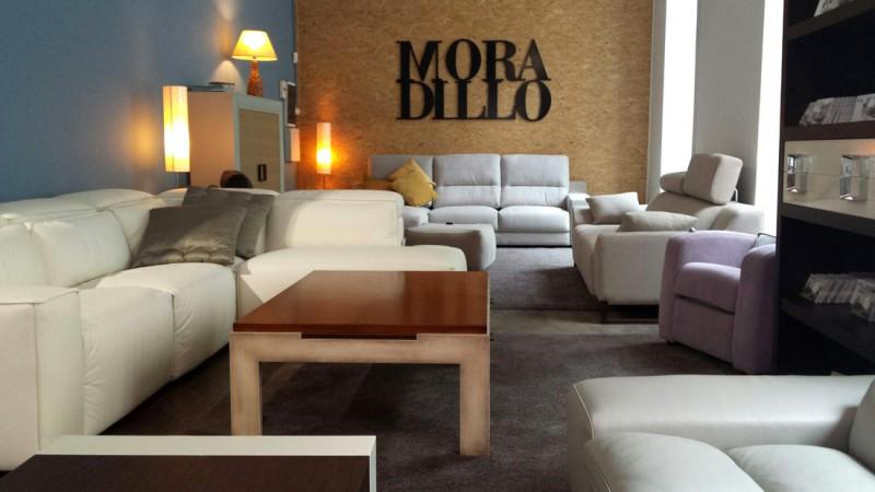 Moradillo Store Triana (Las Palmas)