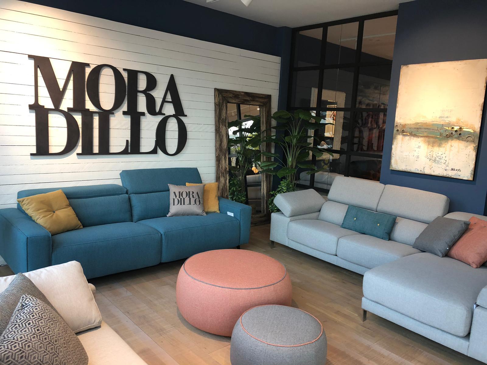 Apertura nuevas tienda en Málaga y Palma