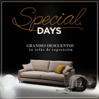 special-days-4
