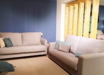 12-sofas-cama-destacada-copy-min