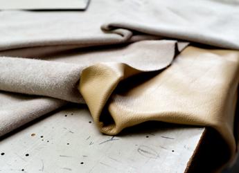 Moradillo tipos de pieles para tapizar