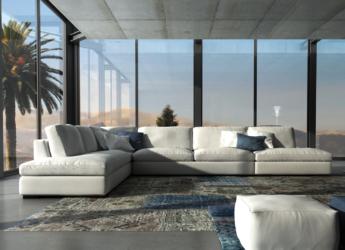 Criterios para elegir bien un sofá