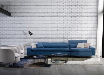 TENDENCIAS-DECORACION-2020
