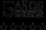 logo-garantia-negro