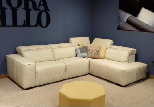 sofa-brooks
