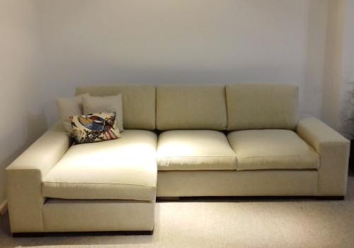 sofa-izu