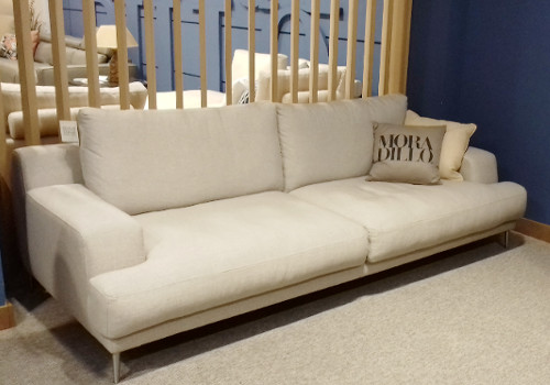 sofa-nikko