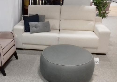 sofa-totom
