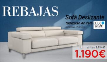 REBAJAS-deslizante-730x410
