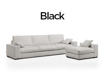 exclusivos-black-fondo-blanco