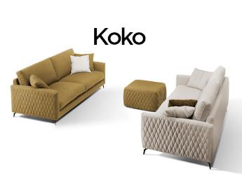 exclusivos-koko-fondo-blanco-v2