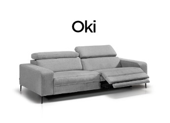 exclusivos-oki-fondo-blanco